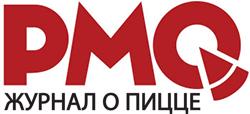 PMQ Pizza Magazine