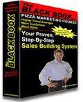 Ваш генератор идей при работе в пицца-маркетинге
