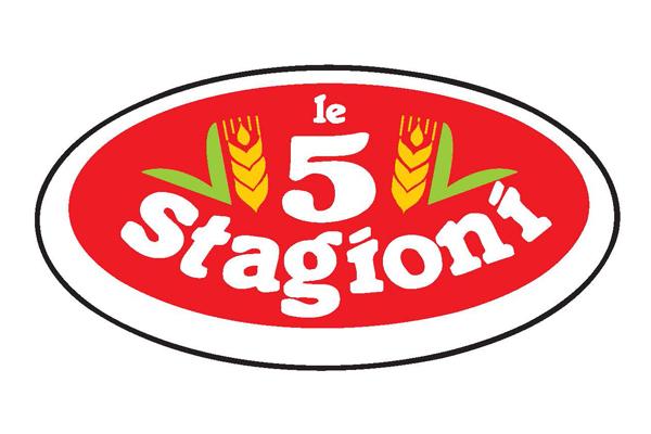 Мы приводим самые употребляемые в России виды муки 5 Stagioni