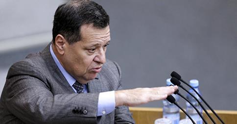 ОЧЕНЬ ПЛОХАЯ НОВОСТЬ! Депутаты обложат малый бизнес ежеквартальными взносами от 600 тыс. до 6 млн руб.