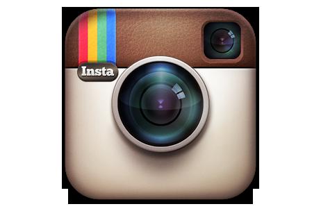 Почему Ваша пиццерия должна быть на Instagram
