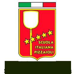 Обучение в Squola Pizzaioi Italiana