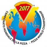 Чемпионат мира по пицце 2017 года