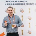 Николай Лапин