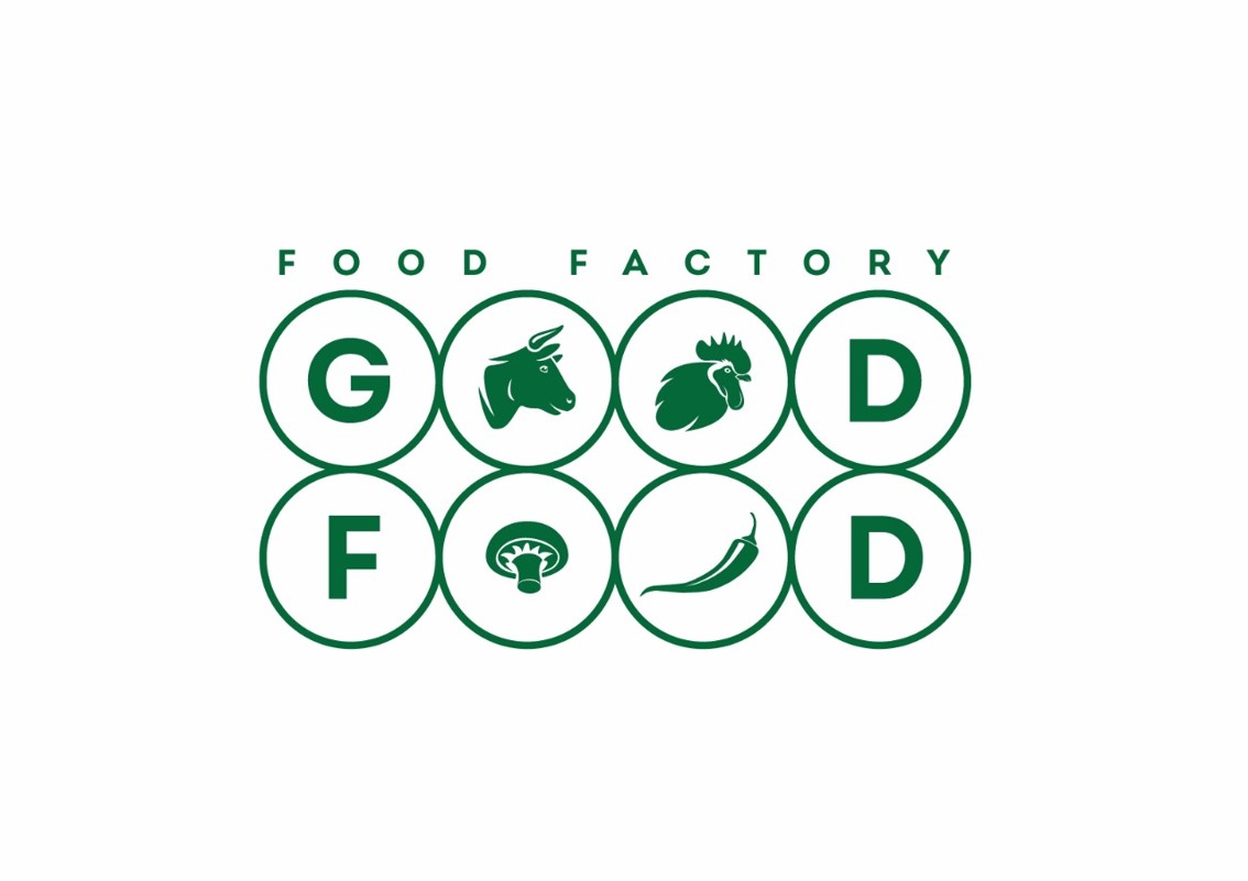 GoodFood — новый российский производитель пицца-топпингов