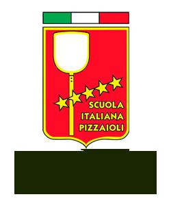 Обучение в Scuola Pizzaioi Italiana