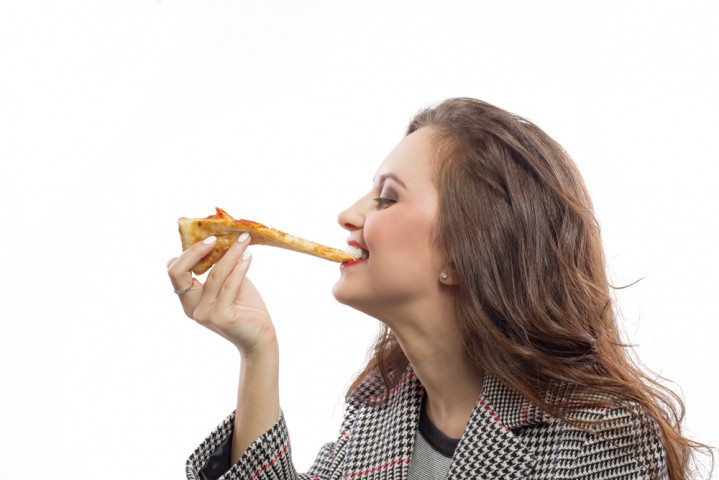 Реальо-вкусная-пицца
