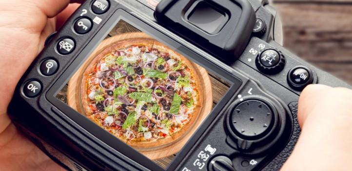 фотосет пиццы норм