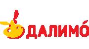 dalimo.ru