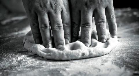 Пинса, пиццетта, пинца…