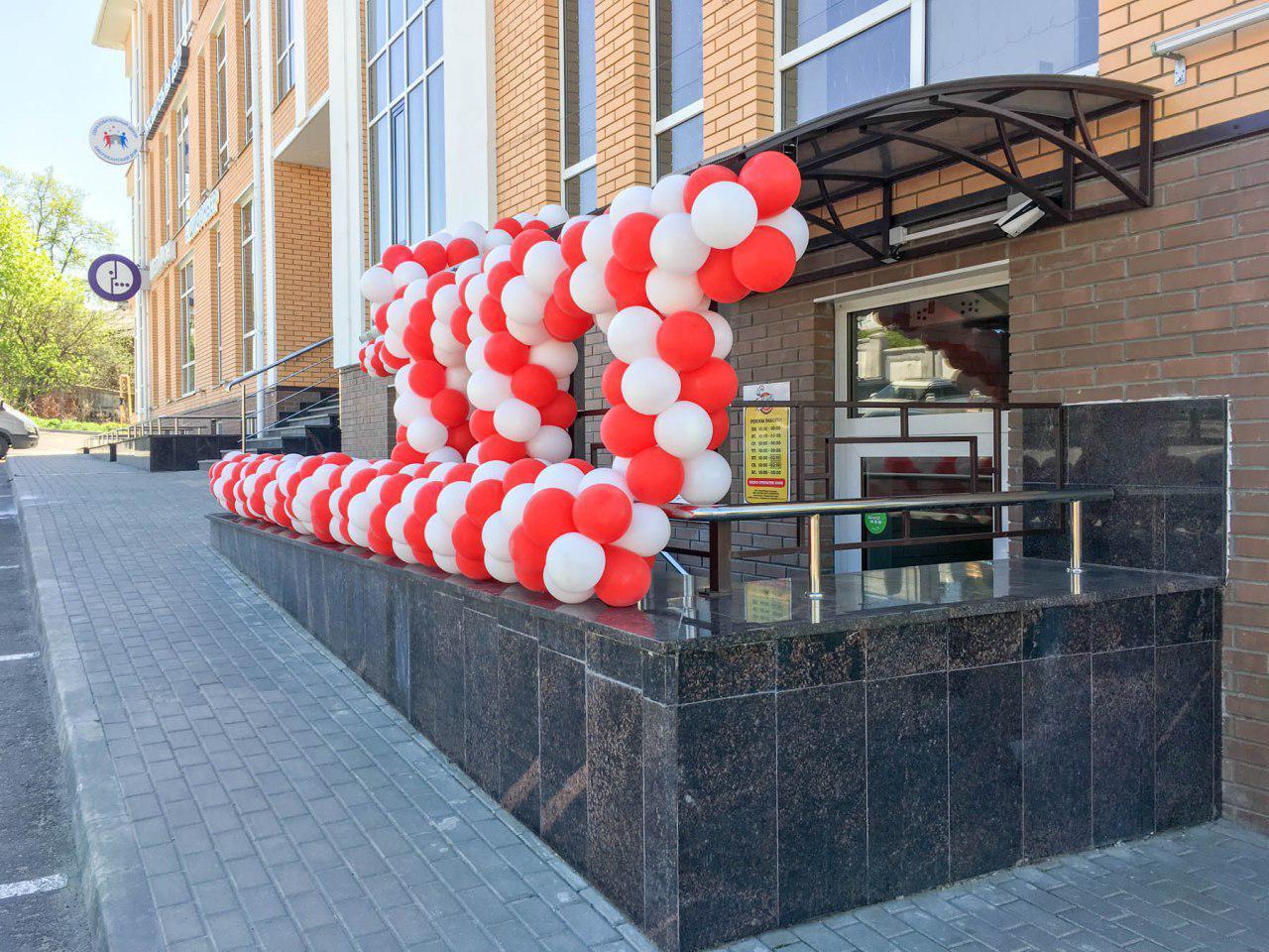 """""""ПиццаФабрика"""" во Владимире: теперь и зал для гостей"""