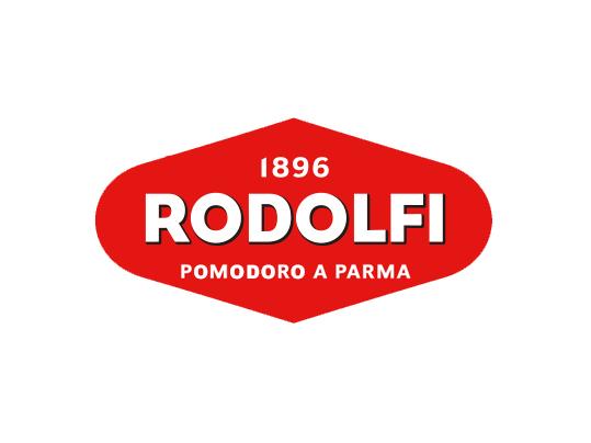 RODOLFI