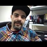 Константин Михнев об участии в проекте по пицца-маркетингу
