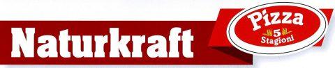 Натуркрафт — наш «секретный» ингредиент!