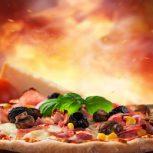 Основной курс пиццайоло! Получай скидку10%