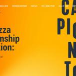 Открылась регистрация участников чемпионата мира по пицце 2019 года!
