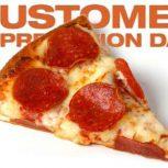 Еженедельные советы по пицца-маркетингу №6