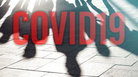 COVID-19 НАВСЕГДА ИЗМЕНИТ ИНДУСТРИЮ ОБЩЕСТВЕННОГО ПИТАНИЯ